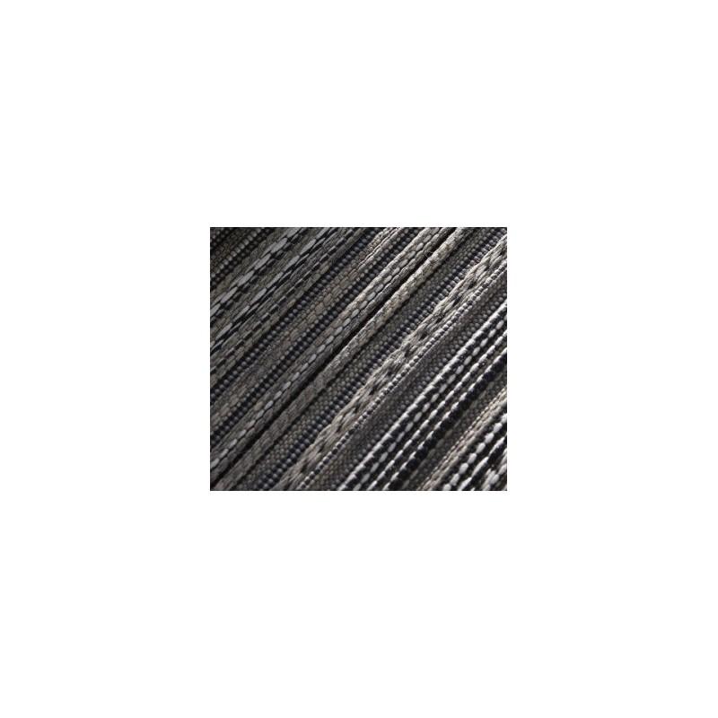 tapis bellagio home spirit pour l 39 ext rieur et l 39 int rieur. Black Bedroom Furniture Sets. Home Design Ideas