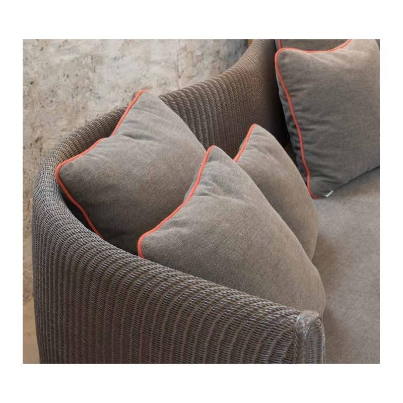 Coussin d assise canape 28 images le corbusier for Coussin pour canape