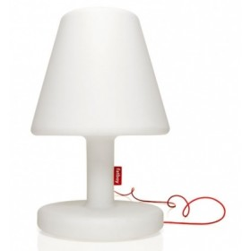Lampe Outdoor EDISON THE GRAND - FATBOY