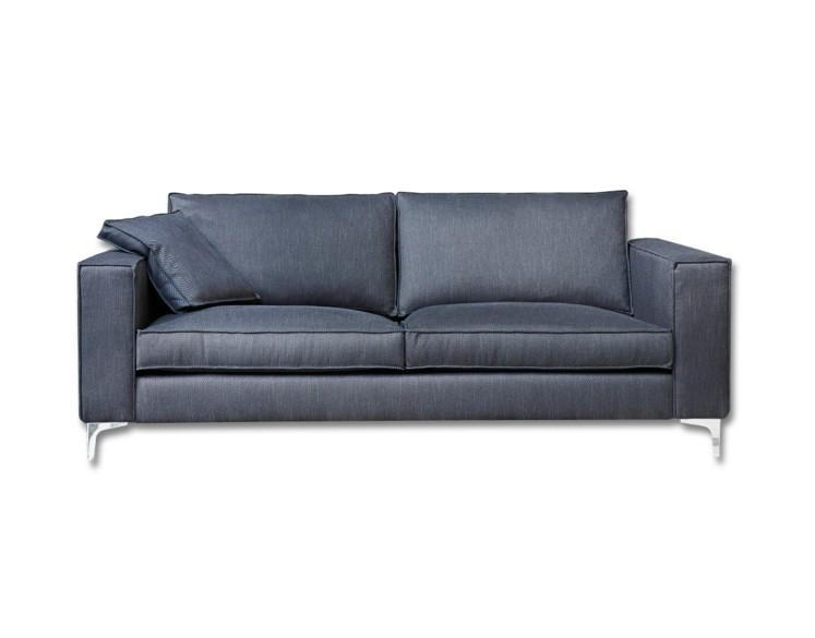 canap verone de chez home spirit anciennement mod le capri. Black Bedroom Furniture Sets. Home Design Ideas