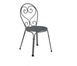 Chaise PIGALLE - EMU