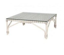 Table basse LUCY OTTOMAN - Vincent Sheppard