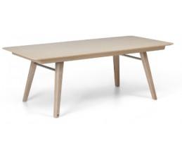 Table de repas LANCASTER PB5 - MOBITEC