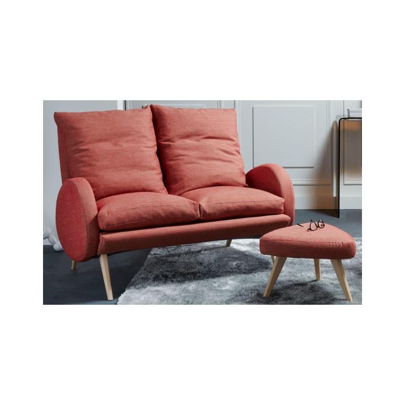 fauteuil home spirit