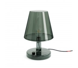 Lampe Trans-parents - FATBOY
