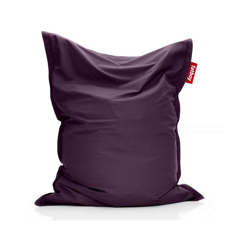 beautiful pouf orginal pour luextrieur en coloris fatboy with pouf poire exterieur. Black Bedroom Furniture Sets. Home Design Ideas