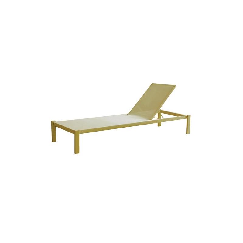 lit de piscine shine avec assise textil ne int rieur 202. Black Bedroom Furniture Sets. Home Design Ideas