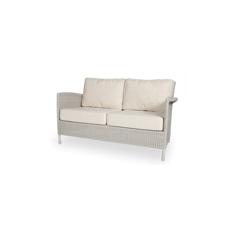 mobilier de jardin annecy canap d 39 ext rieur safi lounge vincent sheppard. Black Bedroom Furniture Sets. Home Design Ideas