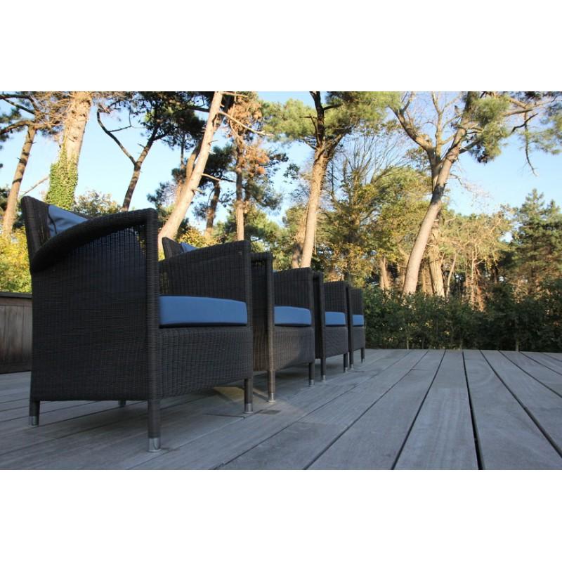 meuble d 39 ext rieur en r sine magasin pr s d 39 annecy collection safi. Black Bedroom Furniture Sets. Home Design Ideas