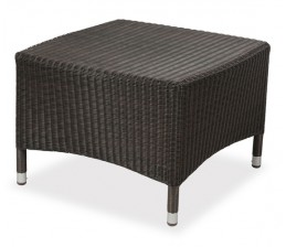 Table basse 60 x 60 cm SAFI SIDE TABLE - Vincent Sheppard
