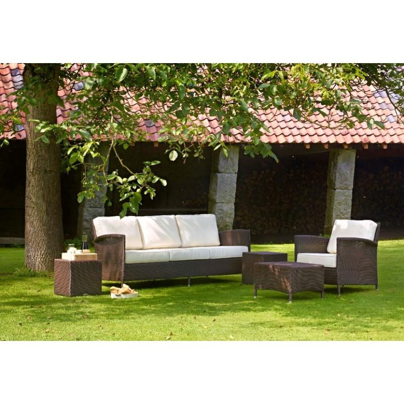 meuble d 39 ext rieur en r sine table basse safi vincent sheppard magasin de meubles annecy. Black Bedroom Furniture Sets. Home Design Ideas