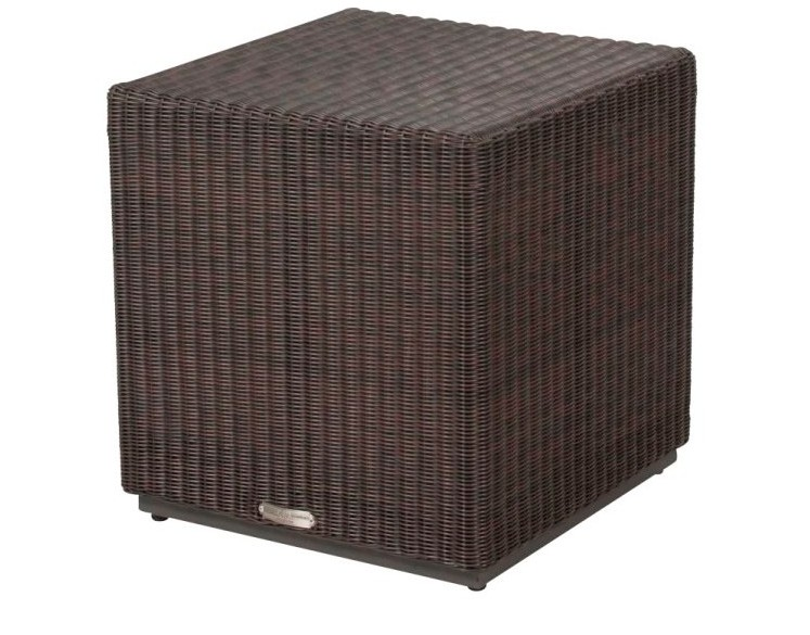 Table SAFI CUBE - Vincent Sheppard