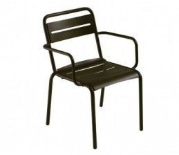 Fauteuil STAR