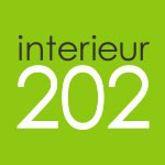 Intérieur 202